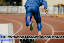 permohonan kemasukan sekolah sukan malaysia